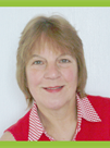 Pam Nicholls Profile